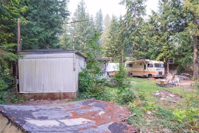 8462 Golden Valley Dr, Maple Falls, WA 98266 - #: 1349548