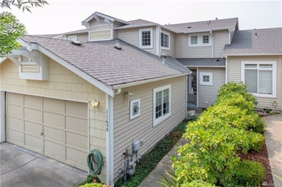 11639 Breckenridge Lane NW, Silverdale, WA 98383 - MLS#: 1349559