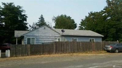 10458 3rd Ave SW, Seattle, WA 98146 - MLS#: 1349582