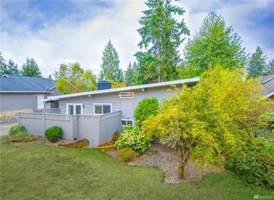1317 144th Ave SE, Bellevue, WA 98007 - MLS#: 1349596