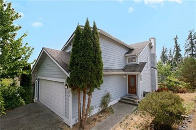 1017 NW Poppy Ct, Silverdale, WA 98383 - MLS#: 1349603