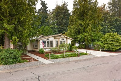 310 Fircrest Dr, Sequim, WA 98382 - MLS#: 1349615