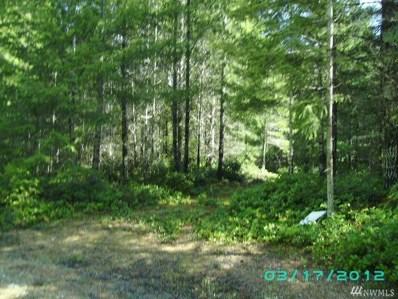 100 E Sunny Woods Dr, Shelton, WA 98584 - MLS#: 1349628