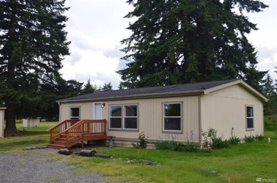 7217 196th Ave SW, Rochester, WA 98579 - MLS#: 1349630