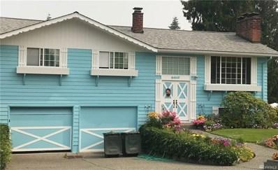 9017 4th Place SE, Everett, WA 98208 - MLS#: 1349665