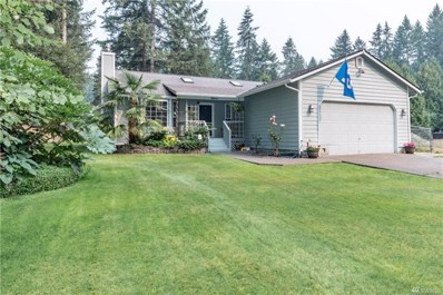 14421 Holiday Dr KPN, Gig Harbor, WA 98329 - MLS#: 1349673