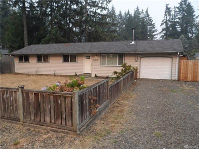 11319 Cooper Ave SW, Port Orchard, WA 98367 - MLS#: 1349674