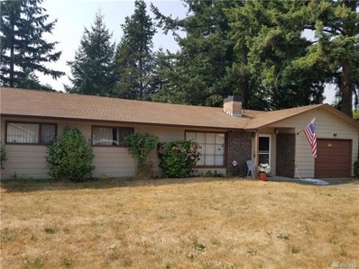 25421 114th Ave SE, Kent, WA 98030 - MLS#: 1349704