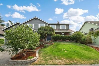1710 137th Place SE, Bellevue, WA 98005 - MLS#: 1349759