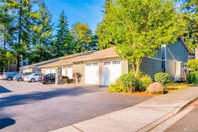 15406 NE 15th Place UNIT C12, Bellevue, WA 98007 - MLS#: 1349774