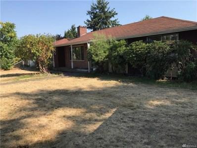 708 S 133rd St, Tacoma, WA 98444 - MLS#: 1349786