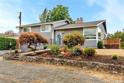 4902 N 39th St, Tacoma, WA 98407 - MLS#: 1349822