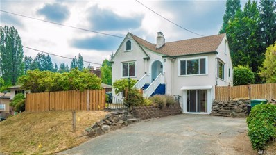 2535 NE 94th St, Seattle, WA 98115 - MLS#: 1349843