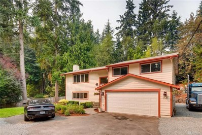 3521 227th St SW, Brier, WA 98036 - MLS#: 1349900