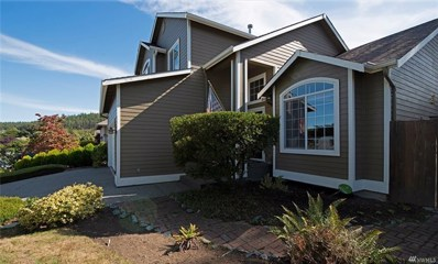 3909 Sterling Place, Anacortes, WA 98221 - MLS#: 1349911