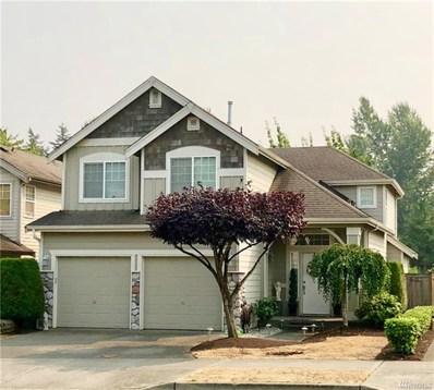 11643 SE 308th Place, Auburn, WA 98092 - MLS#: 1349915
