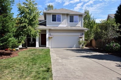 27326 245th Ave. SE, Maple Valley, WA 98038 - MLS#: 1349922