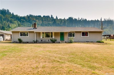 10316 Ohop Valley Extension Rd E, Eatonville, WA 98328 - MLS#: 1349945
