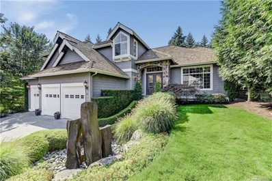 3831 212th Ave SE, Sammamish, WA 98075 - MLS#: 1349954