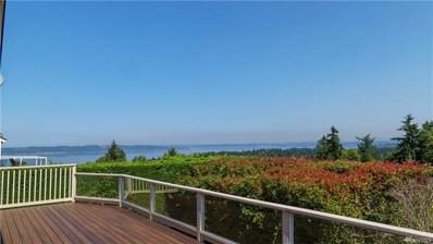 2301 Overview Dr NE, Tacoma, WA 98422 - MLS#: 1349964