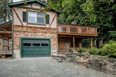 785 Cain Lake Rd, Sedro Woolley, WA 98284 - MLS#: 1350001
