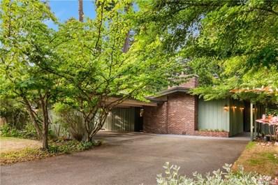10624 Woodhaven Lane, Bellevue, WA 98004 - #: 1350015
