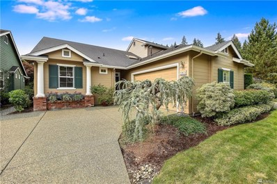 22873 NE 130th St, Redmond, WA 98053 - MLS#: 1350028