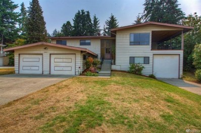 231 SW 177th St, Normandy Park, WA 98166 - MLS#: 1350035
