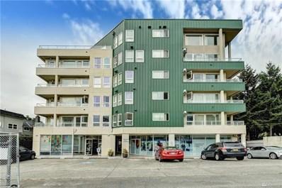 4528 8th Ave NE UNIT 2b, Seattle, WA 98105 - MLS#: 1350048