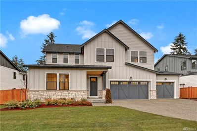 8730 NE Winslow Grove Ct, Bainbridge Island, WA 98110 - MLS#: 1350065