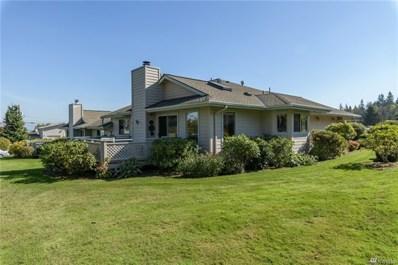 1802 Creekside Place, Anacortes, WA 98221 - MLS#: 1350078