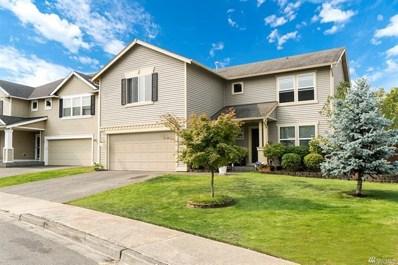 263 Index Place SE, Renton, WA 98056 - MLS#: 1350083