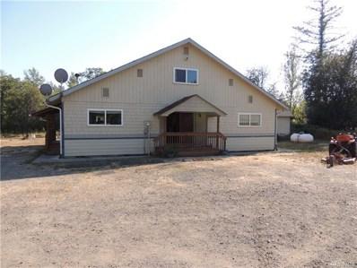 220 E Benson Lp Rd, Shelton, WA 98584 - MLS#: 1350121