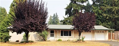 30802 2nd Ave S, Federal Way, WA 98003 - MLS#: 1350124