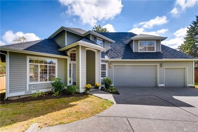7239 NE 147th Place, Kenmore, WA 98028 - MLS#: 1350131