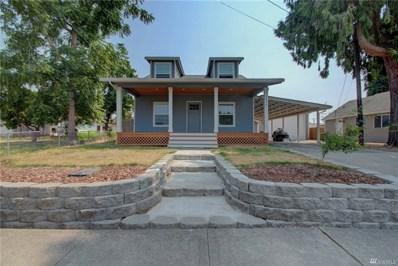 1044 Park St, Woodland, WA 98674 - MLS#: 1350137