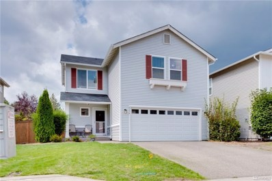 4394 Wigeon Ave SW, Port Orchard, WA 98367 - MLS#: 1350150