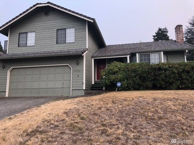10009 SE 229th Place, Kent, WA 98031 - MLS#: 1350155