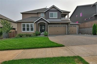 11918 33rd Place NE, Lake Stevens, WA 98258 - MLS#: 1350185