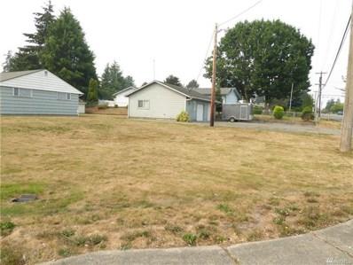 90 4th Ave W, Everett, WA 98204 - MLS#: 1350224