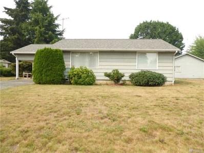 9012 4th Ave W, Everett, WA 98204 - MLS#: 1350236
