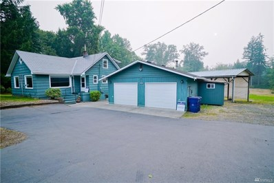 4432 NE 83rd Ave, Marysville, WA 98270 - MLS#: 1350256
