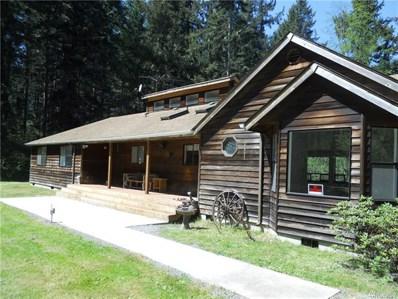 13041 HORIZON PIONEER Rd SE, Rainier, WA 98576 - #: 1350311