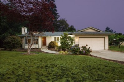 2945 Fircrest Dr SE, Port Orchard, WA 98366 - MLS#: 1350322