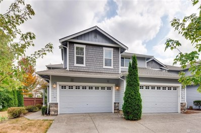 3802 209th Place SW, Lynnwood, WA 98036 - MLS#: 1350323