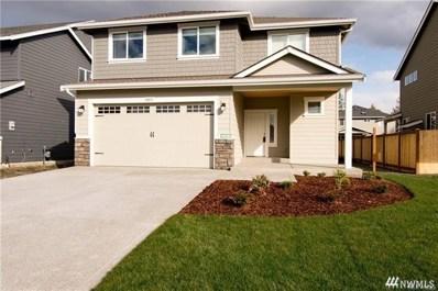 6614 S Mullen St, Tacoma, WA 98409 - MLS#: 1350329