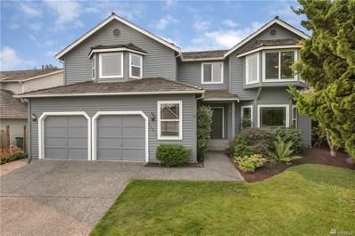 16813 119th Place NE, Bothell, WA 98011 - MLS#: 1350382