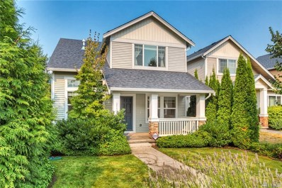 21528 47th Ct S, Kent, WA 98032 - MLS#: 1350383
