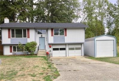 16313 17th Av Ct E, Tacoma, WA 98445 - MLS#: 1350398