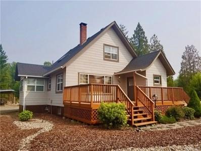 540 PH 10, Castle Rock, WA 98611 - MLS#: 1350400